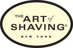 Image via The Art of Shaving