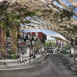Rendering from Uli.org