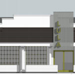 Rendering by Studio WTA via city of New Orleans.