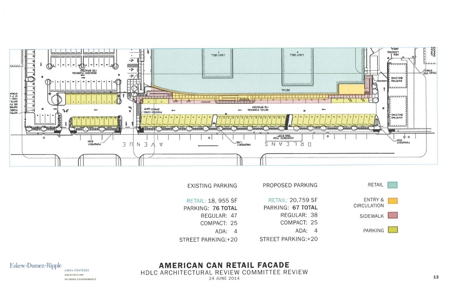 American Can Apartments Designs 6