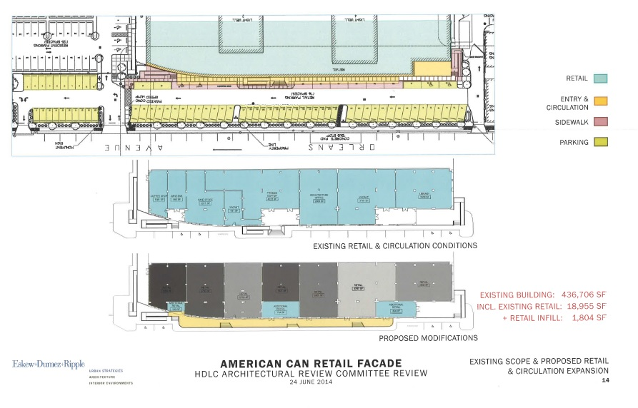 American Can Apartments Designs 7